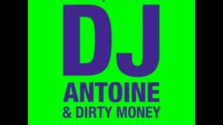 Timati feat. P.Diddy & DJ Antoine-I'm On You [LYRiCS]