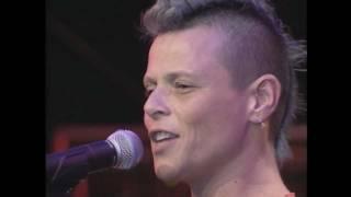 Cassia Eller - Coroné Antonio Bento Ao Vivo (HD)