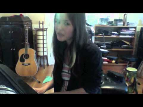 Breeze Blocks Alt J Piano Cover By Camille Mai Chords Chordify