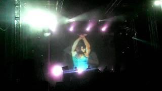 DIRTYPHONICS LIVE @ MONEGROS 2011.AVI