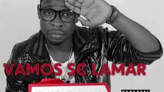 Thebest kingmalandro - Vamos Se Lamar feat Nelo Alves