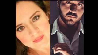 A donde va el amor - Ana Karina Anzures Ft Osmar Aquino