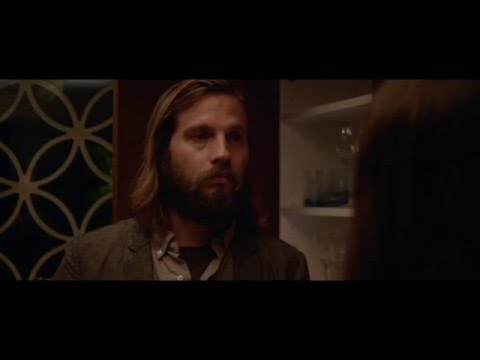 THE INVITATION [Clip] Bars on the Windows - In theaters and On Demand 4/8!