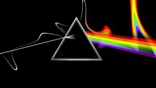 Pink Floyd Breathe Reprise (Cover)