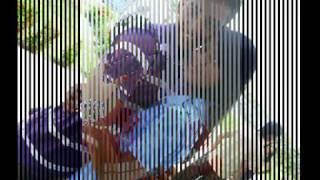 el pana joseph -el de la volaita con musica de dj juancho (editada por dj darwin)