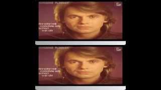Roland Kaiser - Manchmal möchte ich schon mit dir (1983)