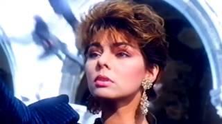 Sandra - Little Girl (Official Video)