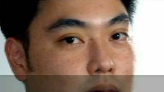 Erstarrung - Howard Wong (Baritone)