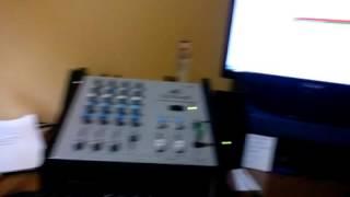 Transmissão ao vivo programa Experiência de Deus padre Reginaldo Manzotti