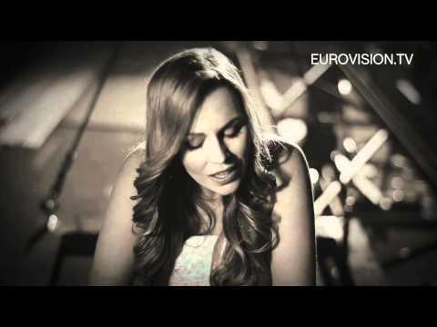 maya-sar-korake-ti-znam-bosnia-herzegovina-2012-eurovision-song-contest-official-preview-video-eurovision-song-contest