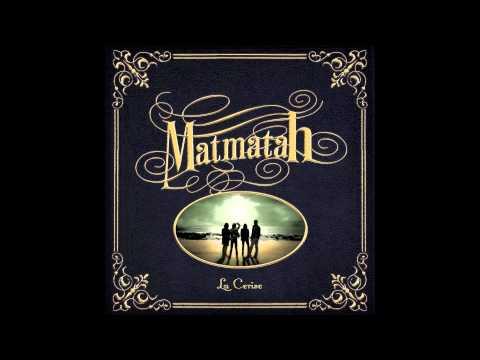 matmatah-entrez-dans-ce-lit-matmatah-official