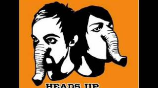 Instrumental Death From Above 1979 -  Do It! (Live)