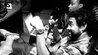 Shaggy feat Beres Hammond - Fight This Feeling (Official Music video) ℗ 2013 Ran