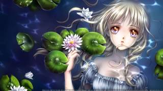 Nightcore - Listen To Your Heart [Cascada]