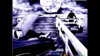 05. Eminem - Paul (Skit)