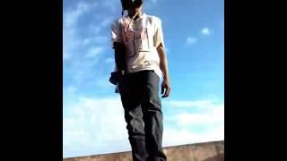 Dance Kenya(Malaika by Nyasinski song) width=
