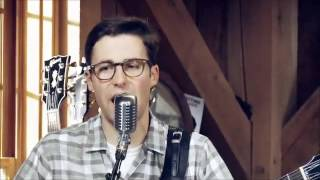 Nick Waterhouse -- Someplace [Live from Daryl's House #58-06]