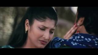 south indian aunty navel pressing width=