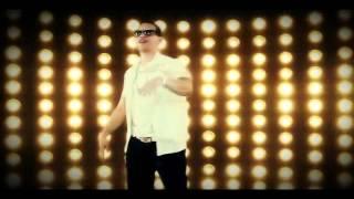 J. Alvarez Ft Arcangel - Regalame una noche VIDEO MIX (( DJ BAPO 2012  )).avi