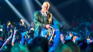 Eminem - The Takeover [Remix] ft. Kendrick Lamar,The Game & Hopsin