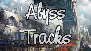 Thomas Hayes - Alluvion (Original Mix)