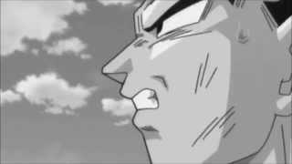 Vegeta's Anger Explodes (Vegeta's SSJ3 Theme)