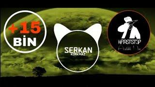 Ali Kınık - Koca Reis ft Serkan Korkmaz  (Official Video Remix) Cover