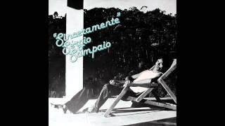 Sérgio Sampaio - Sinceramente
