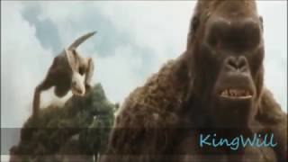 random epic trailer/tribute~ dream on (epic remix aerosmith)