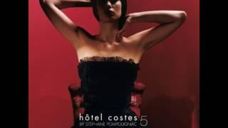 Hotel Costes 5  - Gabin - Doo Uap, Doo Uap, Doo Uap