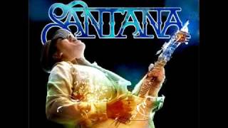 "Santana - ""Fortunate Son"" Featuring Scott Stapp (GUITAR HEAVEN)"