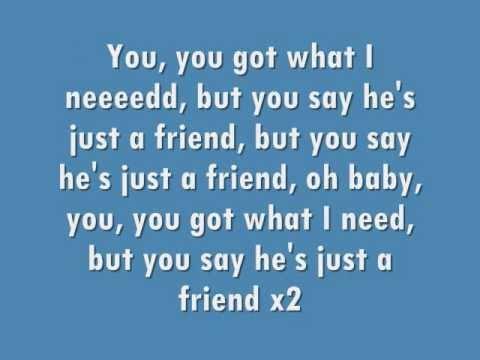 your-favorite-martian-just-a-friend-lyrics-fatgamer22