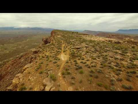 Zen Trail Sample
