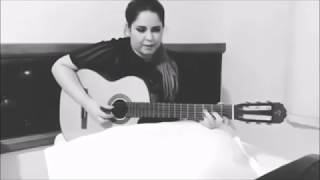 Marília Mendonça - Deixe Me Ir