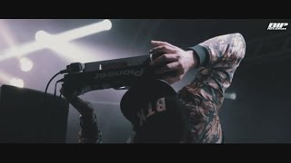 Billy The Kit – Sleep Alone (Official Music Video) (HD) (HQ)