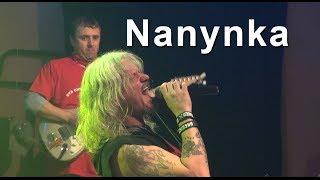 Úspěch - Nanynka