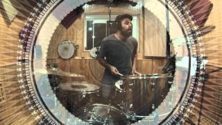 Tame Impala - Elephant (drums Cover) // @78records