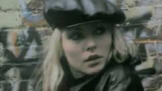 Blondie - Call Me (HQ Video)