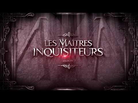 Vidéo de Sylvain Cordurié