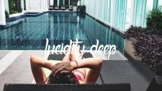 Louane - Maman (Hilow Remix) [Deep House]