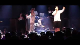 Mi.amargo - Como un trago ( Over Drake ) #VIDEOLIVE
