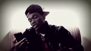 TAZZO - PICK UP YOUR CELL PHONE (OFFICIAL VIDEO)