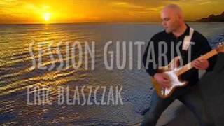 BETCHA CAN'T PLAY THIS (AUDIO) Eric Blaszczak