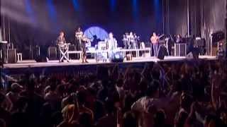 Quim Barreiros - Riacho da pedreira (rio das pedras) - Live | Official Video