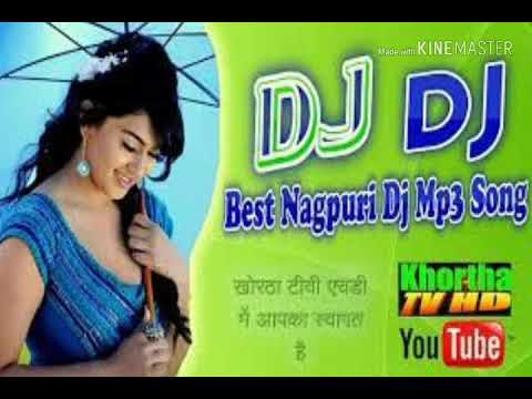 Download thumbnail for New dj remix song || new nagpuri song 2018