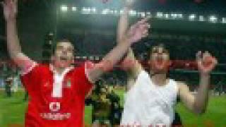 Sport Lisboa e Benfica Ser Benfiquista SLB