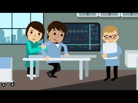 Fysioterapeutprogrammet - Uppsala Universitet