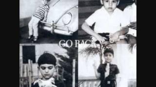 Titãs - Go Back - #02 - Nome Aos Bois