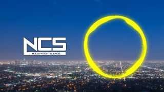 Jim Yosef - Lights [NCS Release]