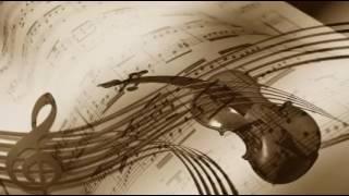 Dizzy Gillespie & Charlie Parker - Salt Peanuts